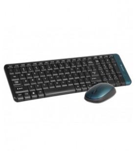 Używana stacja dokująca Lenovo ThinkPad Pro Dock 40A2 przeznaczona jest do stacjonarnej pracy z laptopem.