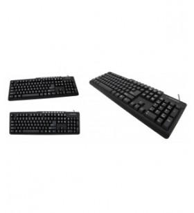 Lenovo ThinkPad Pro Dock 40A1 pozwala na podłączenie do laptopa dodatkowych urządzeń peryferyjnych.