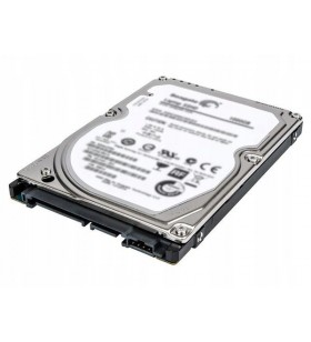 """Używany dysk do laptopa SATA 2,5"""" 320GB"""