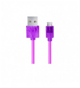 Kabel USB Esperanza Micro...