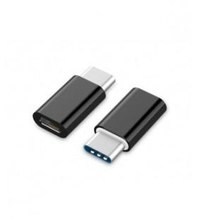 Adapter USB Gembird USB...