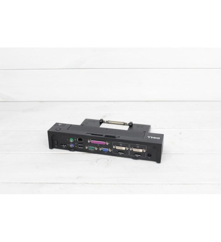 Stacja dokująca Dell PR02X USB 2.0