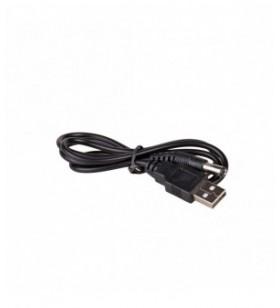 Kabel adapter Akyga...