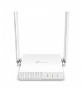 Router TP-Link TL-WR844N...