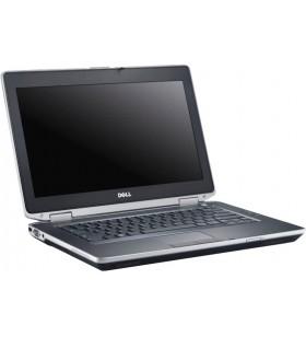 Poleasingowy laptop Dell Latitude E6430 z Intel Core i3-3120M w Klasie A