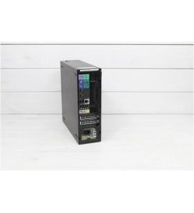 Poleasingowy komputer stacjonarny Dell OptiPlex 7010 SFF z Intel Core i5-3570, Klasa A+