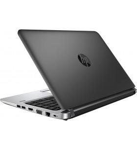 Poleasingowy laptop HP ProBook 430 G3 z Intel Core i3-6100U w klasie A.