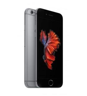 Poleasingowy smartfon iPhone 6s z 4,7 calowym ekranem i procesorem Apple Dual-Core A9 w klasie A+.