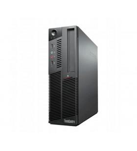 Poleasingowy komputer Lenovo ThinkCentre M82 DT z Intel Core i5-3550 w klasie A