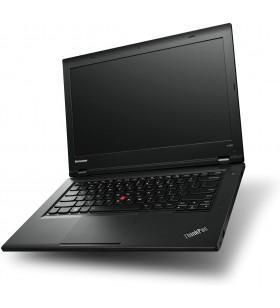Poleasingowy laptop Lenovo ThinkPad L440 z Intel Core i5-4210M w klasie A.
