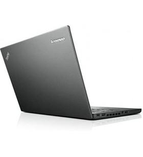 Poleasingowy laptop Lenovo ThinkPad T450s z Intel Core i5-5200U w Klasie A