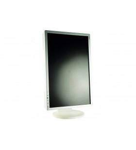 Poleasingowy monitor NEC EA221WM 22 cale WSXGA+ Klasa A.