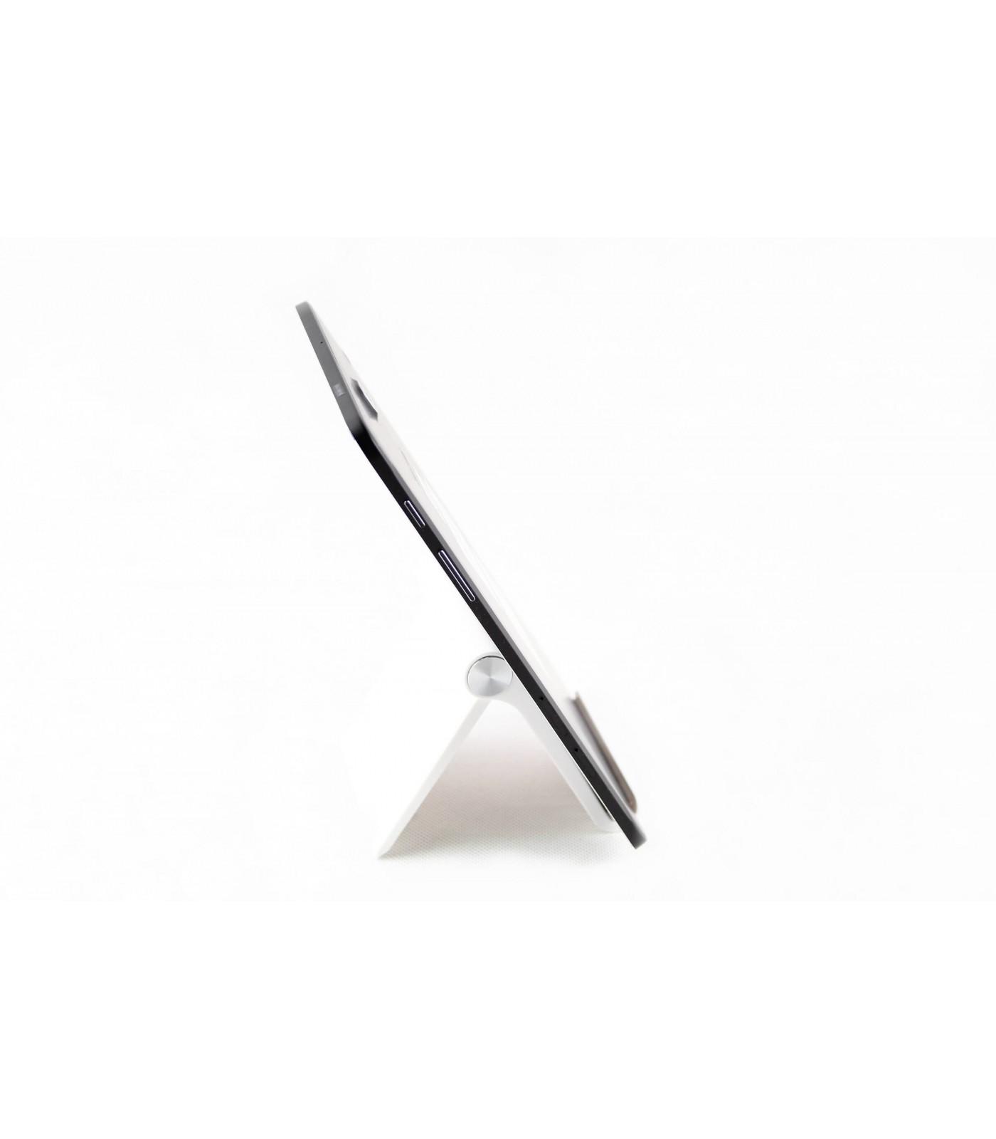 Poleasingowy tablet Galaxy Tab S2 SM-T719 w klasie A.