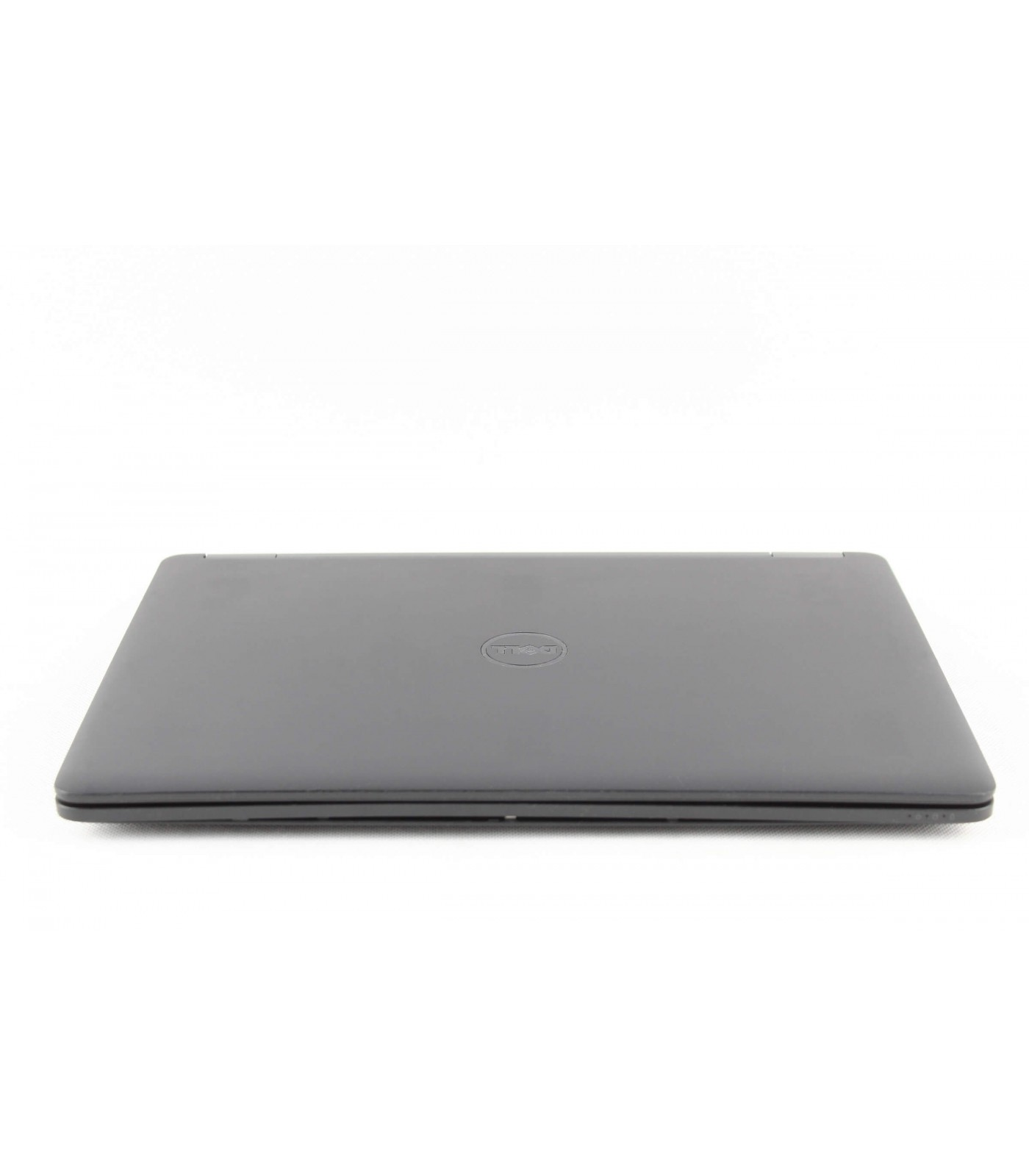 Poleasingowy laptop Dell Latitude E7470 z Intel Core I5-6300U w Klasie A
