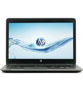 Poleasingowy laptop HP EliteBook 840 G1 z Intel Core i5-4200U w Klasie B