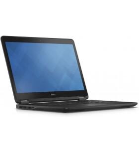 Poleasingowy laptop Dell Latitude E7450 z Intel Core i7-5600U Klasa B