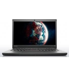 Poleasingowy laptop Lenovo ThinkPad T440S z Intel Core i5-4300U w Klasie A-