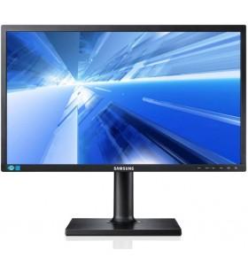 Poleasingowy monitor Samsung S22C450BW 22 cale z matrycą TN o rozdzielczości 1680x1050px, Klasa A.