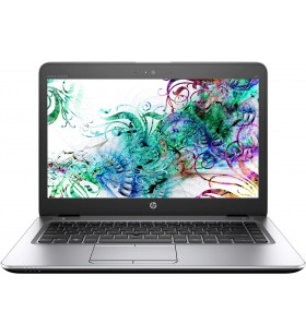 Poleasingowy laptop HP EliteBook 840 G3 z Intel Core i5-6300U w Klasie A