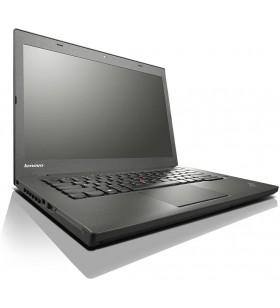 Poleasingowy laptop Lenovo ThinkPad T440 z Intel Core i5-4300u w Klasie A
