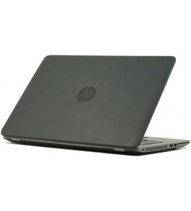 Poleasingowy laptop HP EliteBook 840 G1 z Intel Core i5-4200U w Klasie A
