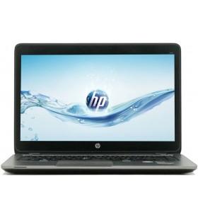 Poleasingowy laptop HP EliteBook 840 G1 z Intel Core i5-4200U w Klasie A-