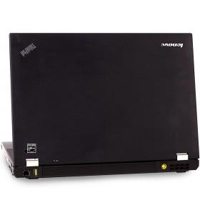 Lenovo Thinkpad t420 z procesorem I5-2540M w Klasie B