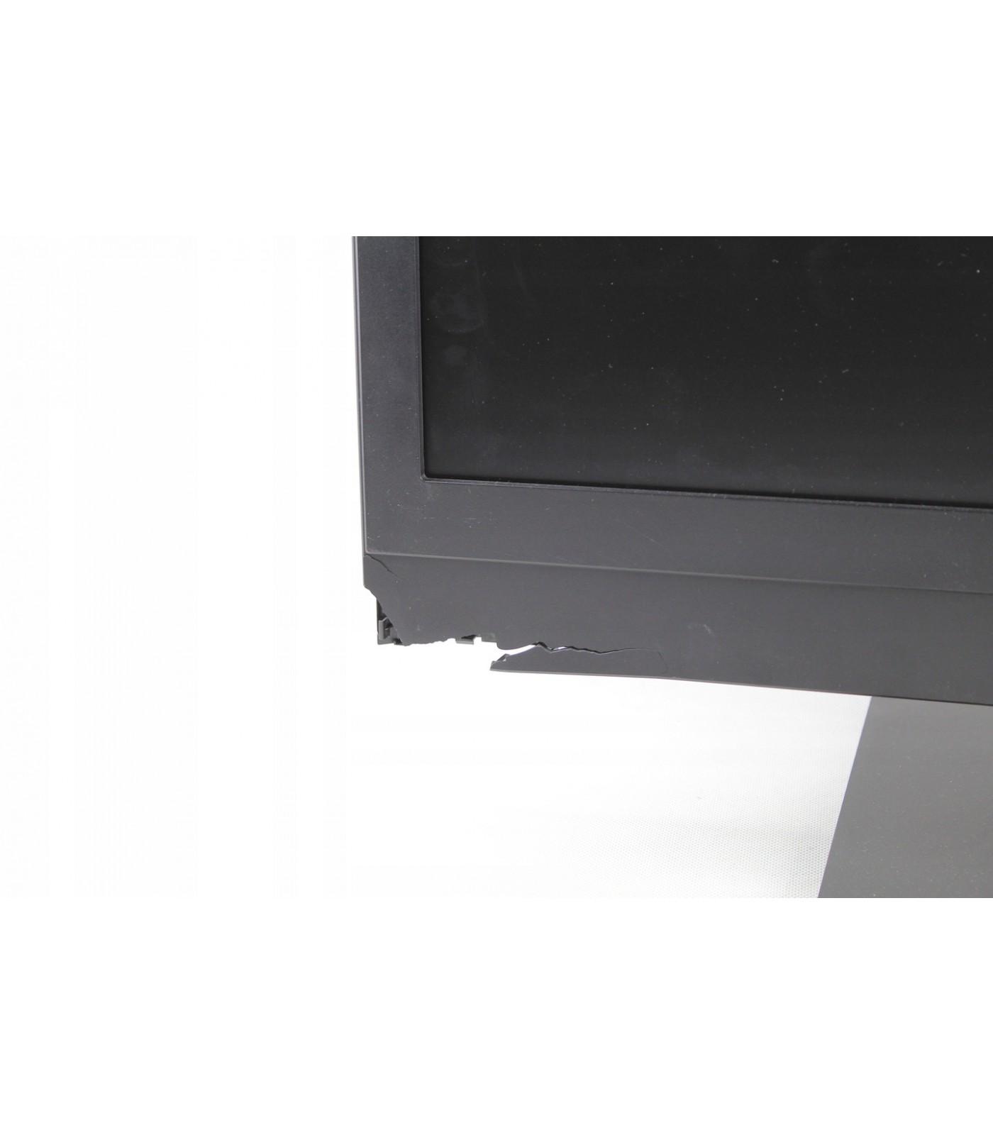 Poleasingowy komputer stacjonarny Dell OptiPlex 7440 AiO z Intel Core i5-6500 w Klasie B.
