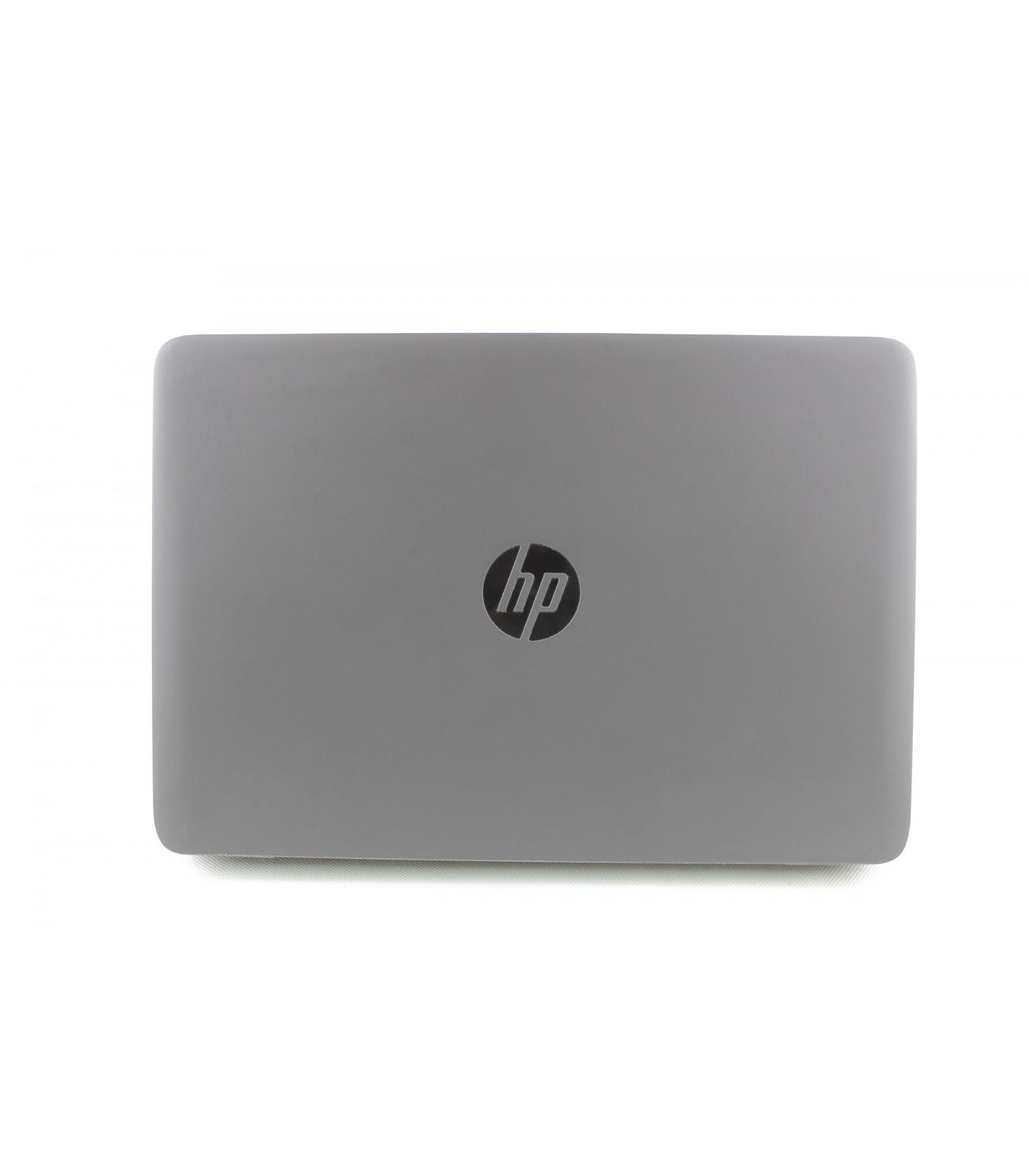 Poleasingowy laptop HP EliteBook 840 G2 z Intel Core i5-5300U w klasie A