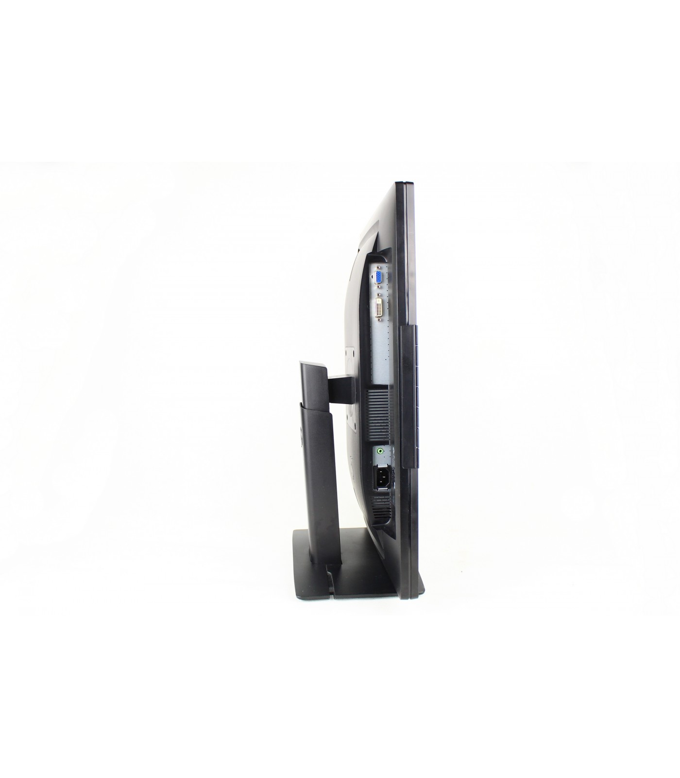 Poleasingowy monitor Fujitsu B22W-6 Pro 22 cale z matrycą TN w Klasie A.