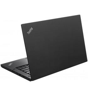 Poleasingowy laptop Lenovo ThinkPad T460 z Intel Core i5-6300U w Klasie A