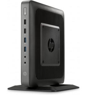 HP T620 Thin Client AMD...