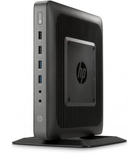 HP T620 Thin Client AMD...