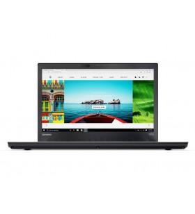 Poleasingowy laptop Lenovo ThinkPad T470 z Intel Core i5-7300U w Klasie A+