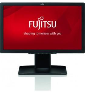 """Poleasingowy monitor Fujitsu B22T-7 Pro 22"""" 1920x1080 IPS Klasa B"""