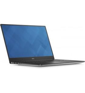 Poleasingowy laptop Dell Precision 5510 z Intel Xeon E3-1505M V5, 1920x1080 IPS, Klasa A-