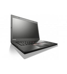 Poleasingowy laptop Lenovo ThinkPad T450 z Intel Core i5-5300U w klasie A-