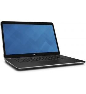 Dell Precision M3800...