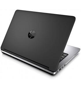 Poleasingowy laptop HP ProBook 640 G1 Intel Core i5-4210M w klasie A