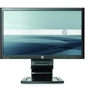 Poleasingowy monitor HP Compaq LA2006x 20 cali z matrycą TN 1600x900 - klasa A-