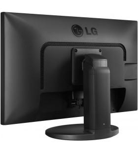 Poleasingowy monitor 23 cale LG 23MB35 z matrycą IPS o rozdzielczości FHD 1920x1080 Klasa A-
