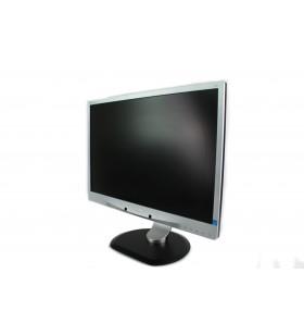 "Poleasingowy Monitor Philips Brilliance 220P4L 22"" 1680x1050 TN Klasa A"