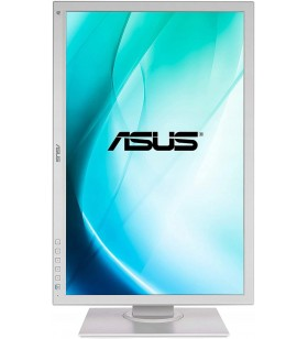 """Poleasingowy monitor Asus BE24A 24"""" 1920x1200 px IPS Klasa A-."""