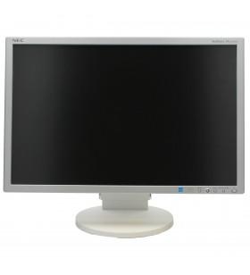Poleasingowy monitor NEC EA221WMe 22 cale WSXGA+ Klasa B