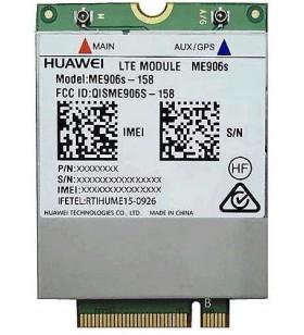 Modem Huawei ME906S WWAN LTE Lenovo