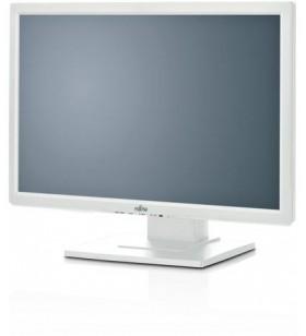 "Poleasingowy monitor Fujitsu E22W-5 1680x1050 22"" Klasa A-"