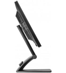 Poleasingowy monitor HP EliteDisplay E221c z matrycą IPS 1920x1080 - klasa A-