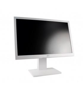 Poleasingowy monitor Fujitsu B24W-5G  ECO 24 cale TN 1920x1200 Klasa A.