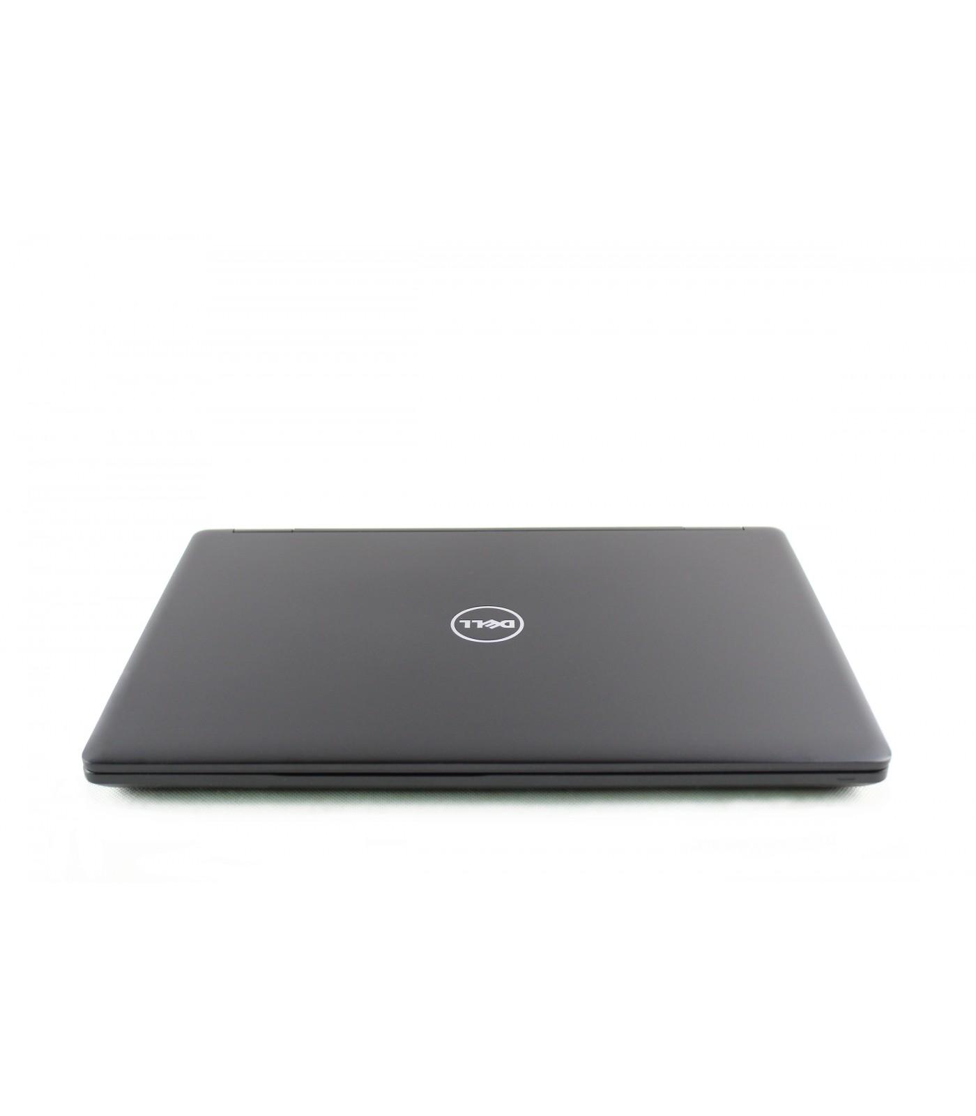 Dell Precision 3520 1920x1080 IPS Nvidia Quadro M620 Klasa B