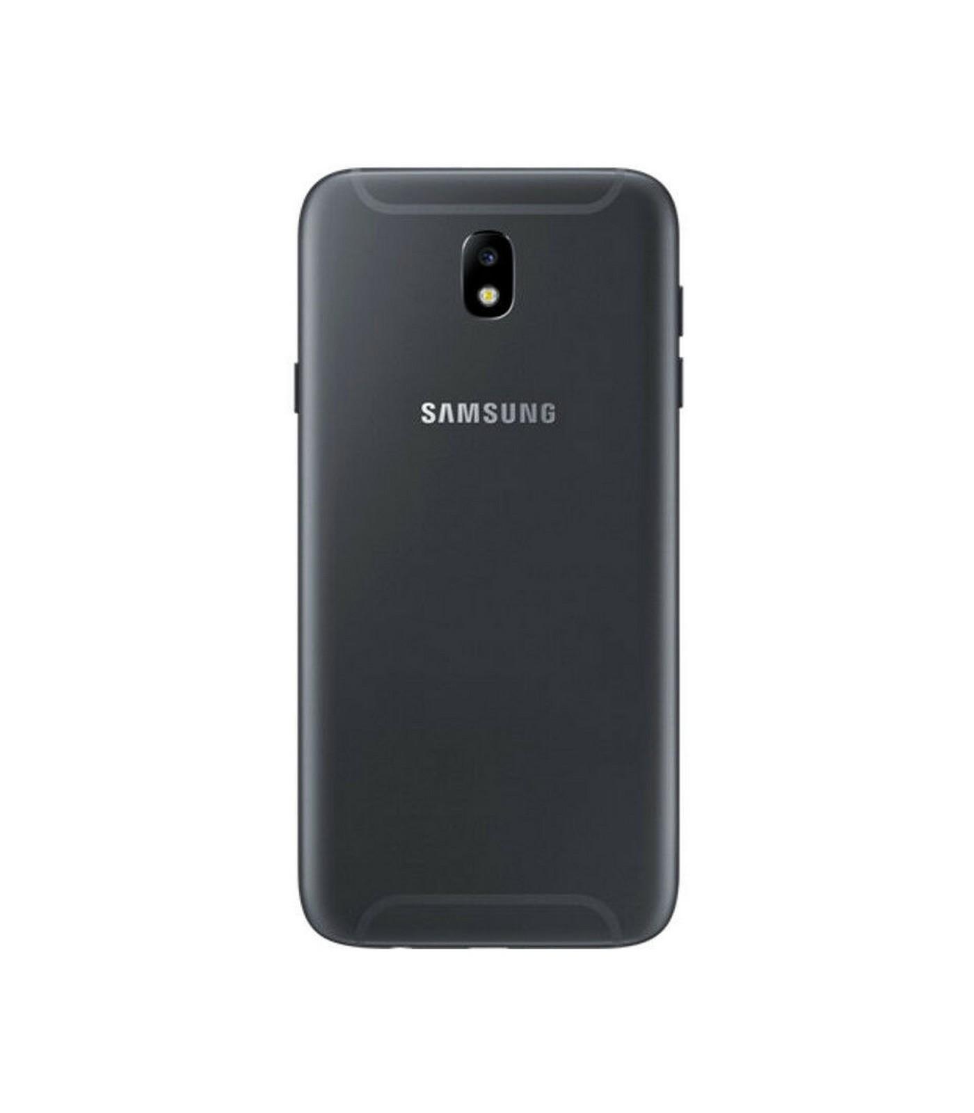 Poleasingowy smartfon Samsung Galaxy J7 2017 Dual Sim w Klasie B.